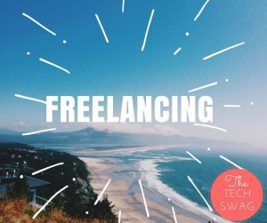 Make Money by FREELANCING