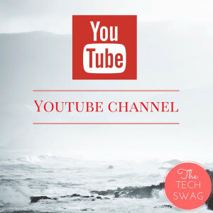 Make Money from a YouTube Channel
