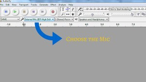 Audacity Tutorial - Audacity For Windows