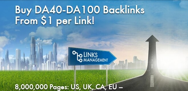 Buy-PBN-Links-management-Review