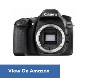 Canon-80-D-DSLR-Camera-Reviews