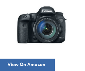 Canon-EOS-7D-Mark-II-reviews
