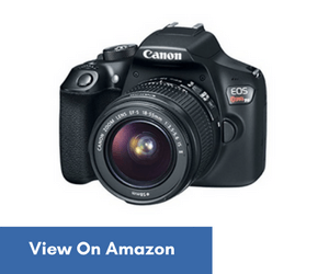 Canon-EOS-Rebel-T6-reviews