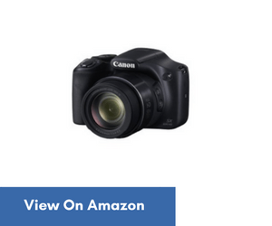 Canon-SX530-Reviews