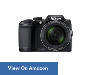 Nikon-COOLPIX-B500-reviews