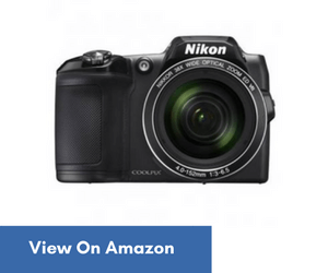 Nikon-COOLPIX-L340-reviews