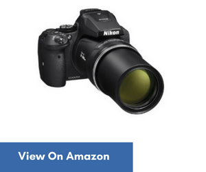 Nikon-coolpix-P900-reviews