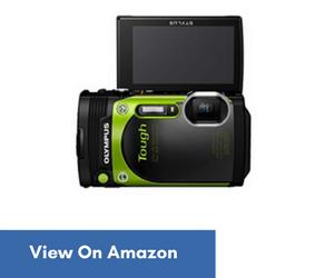 Olympus-TG-870-reviews-best-vlogging-camera