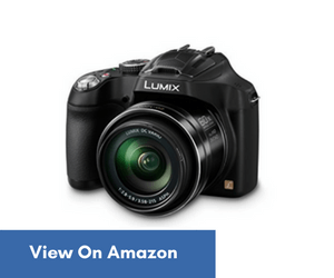 Panasonic-LUMIX-DMC-FZ70-reviews-good-cameras-for-youtube