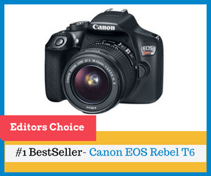 Best-Camera-For-YouTube-Videos-Editors-Choice