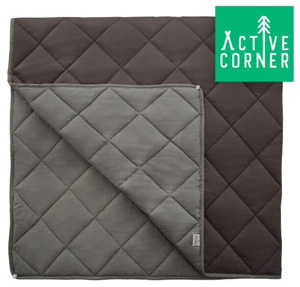 Active-Corner-WEIGHTED-BLANKET-for-Adults-and-Kids