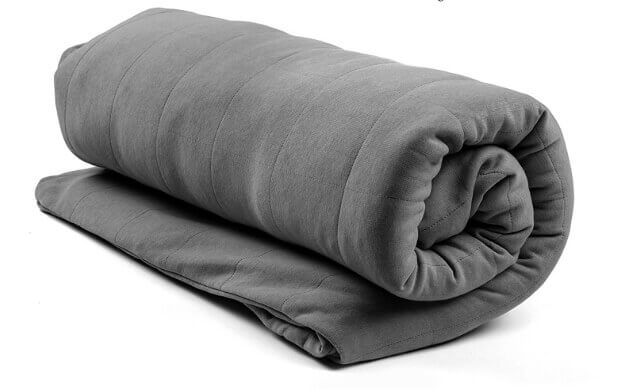Quility-Adult-Weighted-Blanket-premium