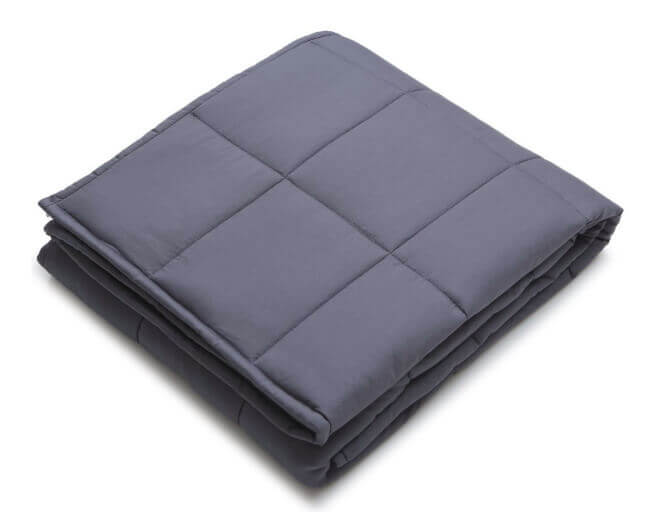YnM-Weighted-Blankets-For-Adults