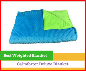 Recommended-Weighted-Blanket