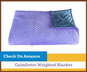 Calmforter-Weighted-Blanket