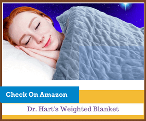 Hypnoser-Weighted-Blanket-for-Adults