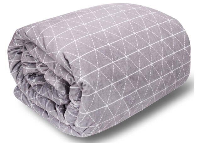 Rocabi-Premium-Weighted-Blanket-For-Adults