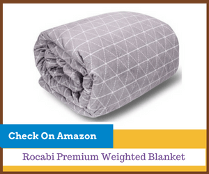 Rocabi-Weighted-Blanket-For-Adults