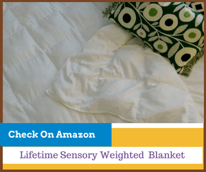 Sensory-Blanket-for-Adults