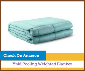 YnM-Cooling-Weighted-Blanket