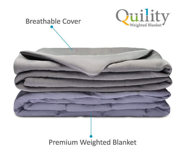 best-weighted-blanket-for-anxiety
