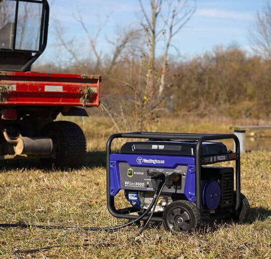 Best-Generators-for-travel-trailers