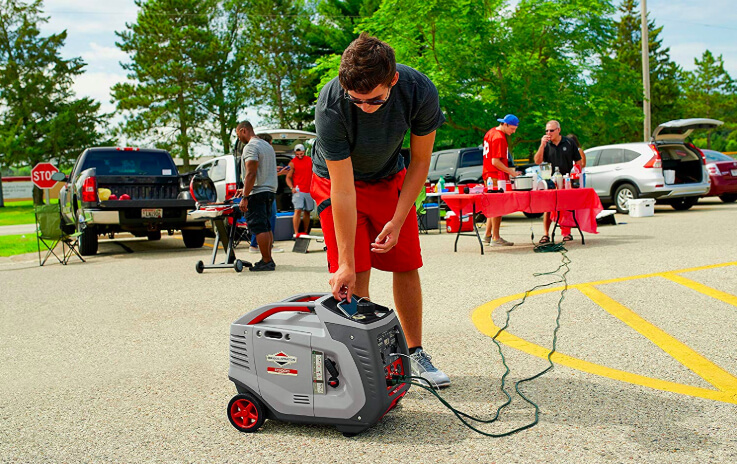 Best-RV-Generator-for-the-Money