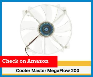 Cooler-Master-MegaFlow-200