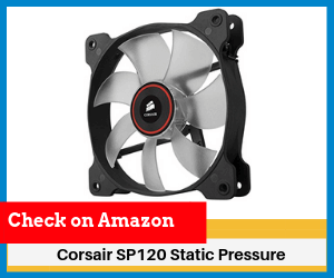 Corsair-SP-120-High-Static-Pressure