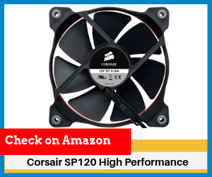 Corsair-SP120-High-Performance-Edition