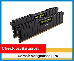 Corsair-Vengeance-LPX
