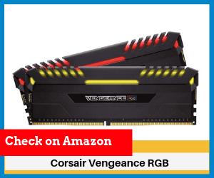 Corsair-Vengeance-RGB