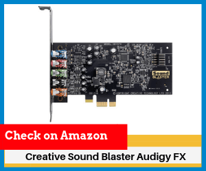 Creative-Sound-Blaster-Audigy-FX