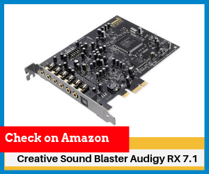 Creative-Sound-Blaster-Audigy-RX-7.1