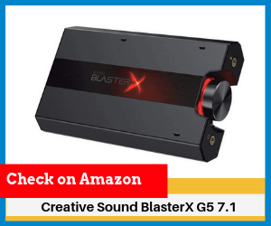 Creative-Sound-BlasterX-G5-7.1