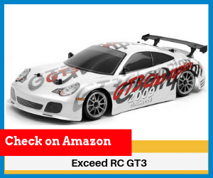 Exceed-RC-GT3