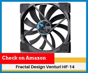 Fractal-Design-Venturi-HF-14