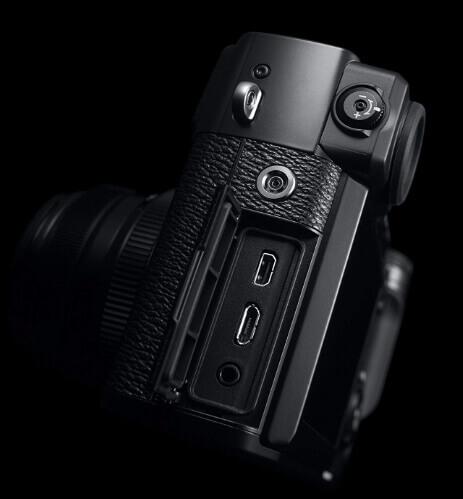 Fujifilm-X-Pro-2-Camera-Outputs