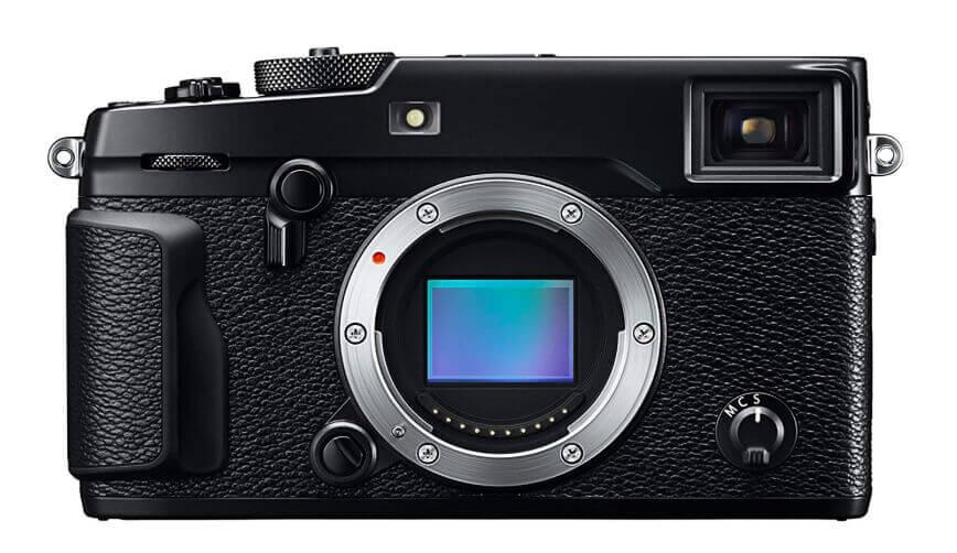 Fujifilm-X-Pro-2-Mirrorless-Digital-Camera-Review