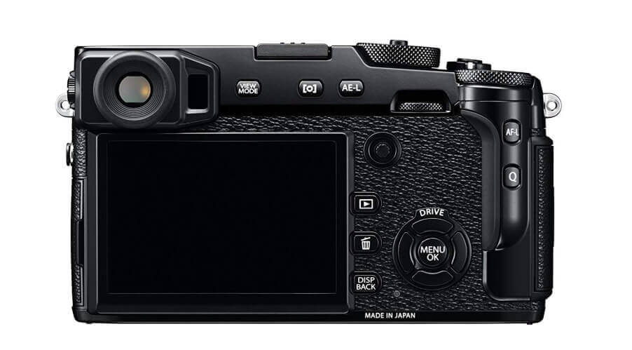 Fujifilm-X-Pro-2-review
