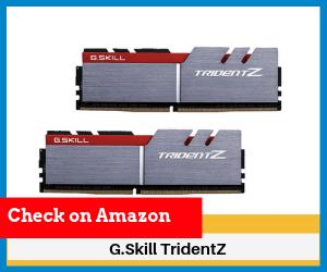 G.Skill-TridentZ