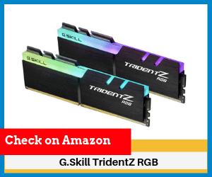 G.Skill-TridentZ-RGB