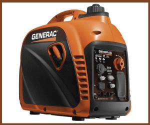 Generac-GP2200i