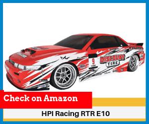 HPI-Racing-RTR-E10