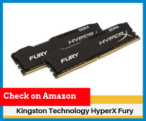 Kingston-Technology-HyperX-Fury