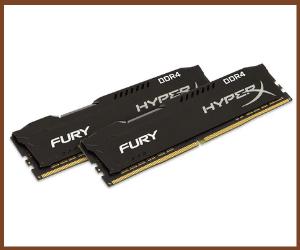 Kingston-Technology-HyperX-Fury