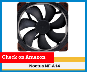 Noctua-NF-A14