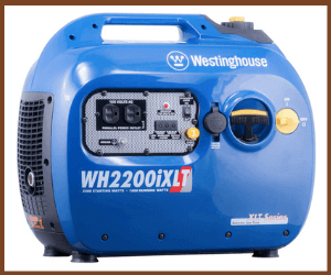 Westinghouse-WH2200iXLT
