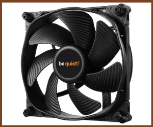 be-quiet-BL070