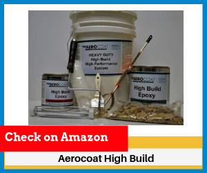 Aerocoat-High-Build